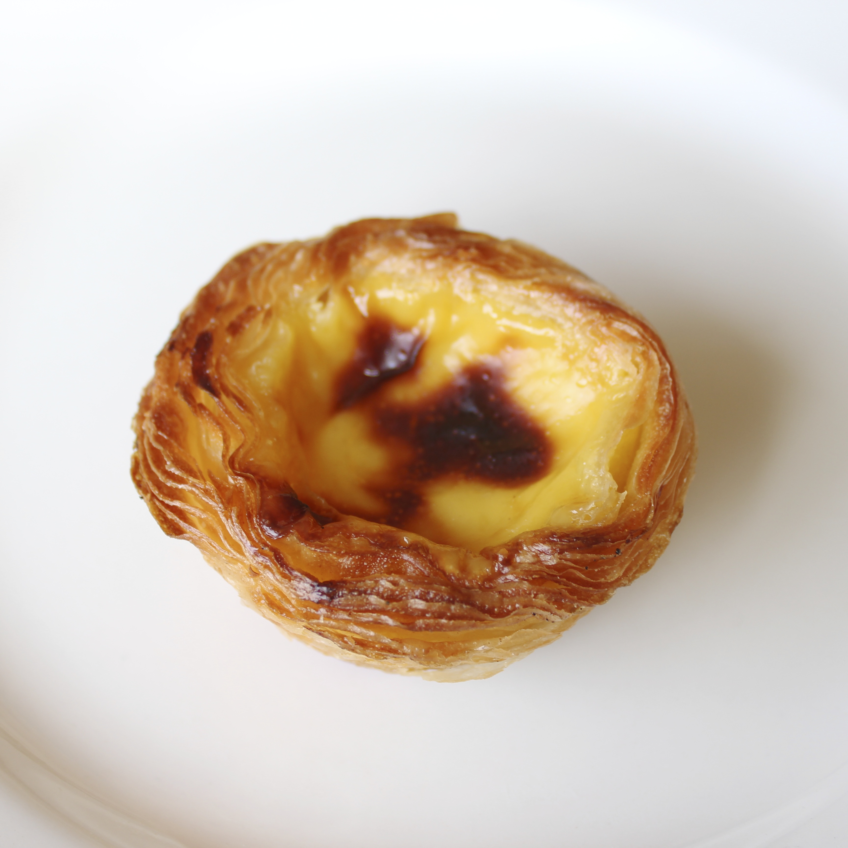 dined dished natas pastries portuguese pasteis de nata. Black Bedroom Furniture Sets. Home Design Ideas